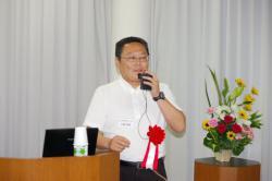 seminar01.jpg